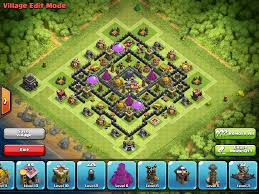 amazing clash of clans super strategy updated th8 bases compilation clashofclans