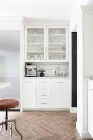 681 best kitchen interior design and decor inspiration images on