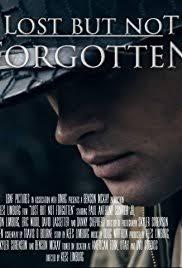 forgotten 2017 imdb lost but not forgotten 2017 imdb