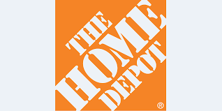 Home Depot Prehung Interior Doors The Quick Door Hanger How To Install Doors