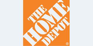 At Home Logo Logo Wide The Quick Door Hanger How To Install Doors