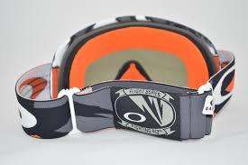 oakley goggles motocross oakley o frame white louisiana bucket brigade