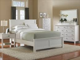 bedroom winsome off white bedroom furniture chose for hampedia
