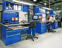 Computer Repair Bench Industrial Workbench Images U0026 Pictures Lista