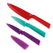buy kitchen knife sets from bed bath u0026 beyond
