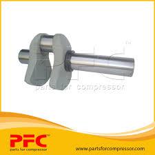 ingersoll rand compressor crankshaft ingersoll rand compressor