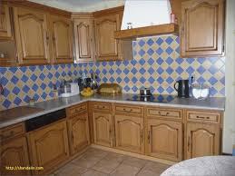 le bon coin meubles de cuisine occasion le bon coin cuisine équipée meilleur de le bon coin meuble de
