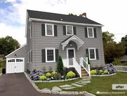 colonial paint color ideas house painting tips exterior paint