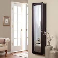 Ikea Wall Mount Jewelry Armoire Hidden Desk Armoire Wall Mounted Dressing Mirror Jewelry Suppliers