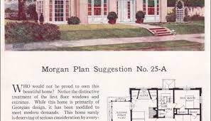 colonial revival house plans colonial revival house plans luxamcc org