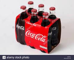 Six Flags Coca Cola Coca Cola Bottle Glass Stock Photos U0026 Coca Cola Bottle Glass Stock