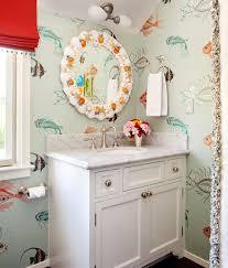 32 sea style bathroom interior and decorating inspiration home