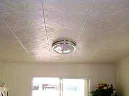 interior captivating suspended ceiling tiles lighting pop