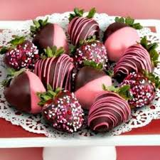 chocolate covered strawberries where to buy chocolate covered strawberries at rs 50 fruit chocolate