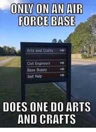 Civil Engineering Memes - 25 best memes about civil engineer civil engineer memes