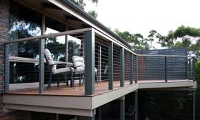 Timber Handrails And Balustrades Timber Railings And Balustrades Softwoods