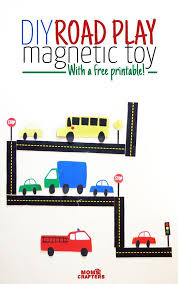 best 25 car magnets ideas on diy toys with magnets