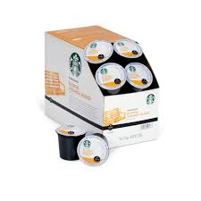 keurig k cups light roast buy starbucks blonde veranda blend light roast keurig k cup