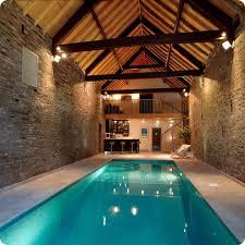 Pool Room Decor Swimming Pool Room Ideas Officialkod Com