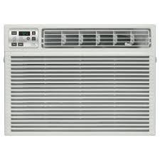 Small Bedroom Air Conditioning Ge Window Air Conditioners Air Conditioners The Home Depot