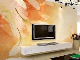 Wallpaper Livingroom by Gambar Wallpaper Dinding Ruang Tamu Kecil Wallpaper Ruang Tamu