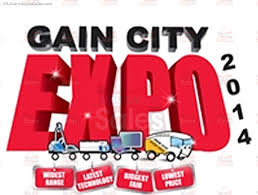 9 11 may 2014 gain city singapore expo sale for home appliances