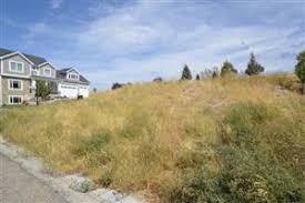 Sunnyside Gardens Idaho Falls - 6332 e tower castle loop idaho falls id home value u2013 re max