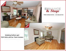 House For 1 Dollar by Enhance And Stage Your Home For Top Dollar Contra Costa County