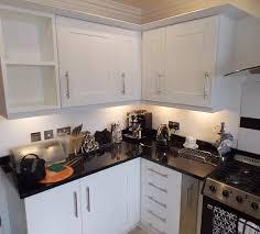 respray kitchen cabinets smart kitchen respray respray kitchen doors price guide