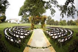 Wedding Ceremony Decorations Outdoor Wedding Ceremony Wedding Definition Ideas