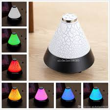 best t12 speaker bluetooth protable speaker led multi colour