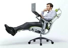 tablette de bureau fauteuil bureau ergonomique fauteuil de bureau ergonomique ultim rp