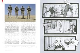 Fertigk He Komplettübersicht Der Journey To Star Wars The Last Jedi U2013 Jedi