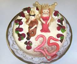 torte hochzeitstag torten zum hochzeitstag bäckerei konditorei heino krahl