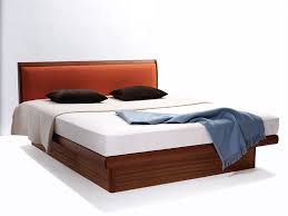akva waterbeds back in action