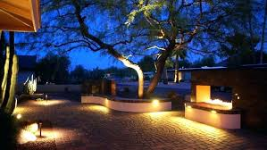 Installing Low Voltage Landscape Lighting Low Voltage Led Landscape Lighting Home Depot Low Voltage Black