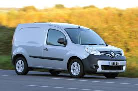 renault van new renault scrappage scheme also includes discount on vans parkers