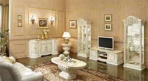 venezianisches möbelparadies barock wohnzimmer - Barock Wohnzimmer
