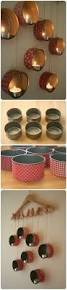 best 25 tin candles ideas on pinterest candle containers