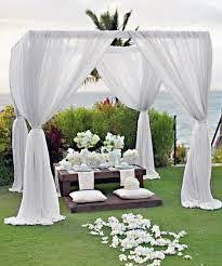 chuppah canopy wedding square pipe canopy chuppah arbor pipe wedding drape stand