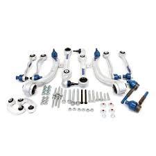 car suspension parts names buy audi a8 d3 4 2l v8 oem u0026 genuine parts online