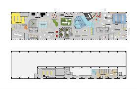 Dance Studio Floor Plan Awesome Vittra Telefonplan Rosan Bosch Studio Check More At Http