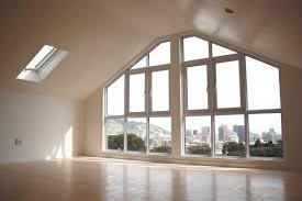 gallery attic conversions