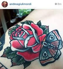 best 25 old tattoo rose ideas on pinterest adaga tattoo