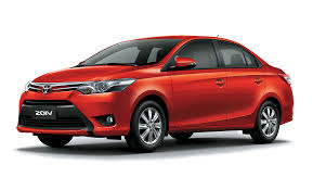 toyota avanza philippines toyota financial services