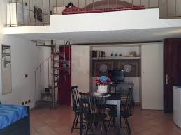 apartment pici house roma rome italy booking com