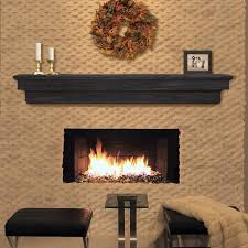 pearl mantels mantel shelf pearl mantels celeste mantel shelf reviews wayfair nn