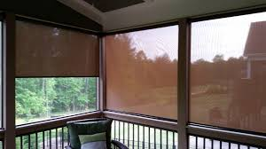 plantation shutters blinds shades and interior design ideas