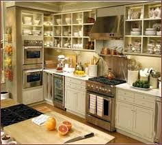 decorating above kitchen cabinets ideas martha stewart decorating above kitchen cabinets martha stewart