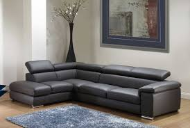 Genuine Leather Sofa Sets Furniture Genuine Leather Sofa For Excellent Living Room Sofas